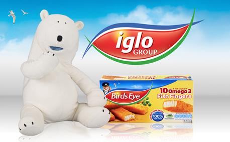 1017896_iglo_group